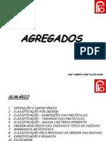 (31-27)AGREGADOS