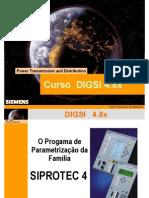 1-Curso Digsi 4-83 Fundamentos Rodrigo