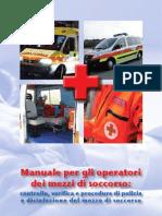Manuale_per_gli_operatori_dei_mezzi_di_soccorso[1]