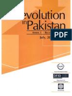 PakDevloution-Annex1