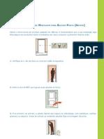 Montagem-blocos-porta