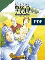 Altroconsumo.guida.al.730_2012