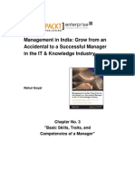 9781849682626-Chapter-3_Basic_Skills_Traits_and_Competencies_of_a_Manager_Sample_Chapter