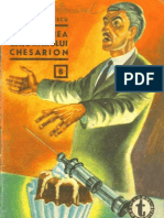08.Prevestirea calugarului Chesarion