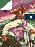12-I.M.Stefan - Misiune speciala (vol. 1)
