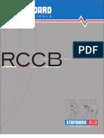 RCCB_new