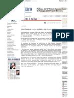 jornal do commercio oab lança certificação digital