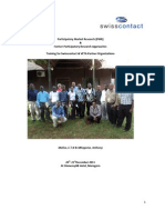 PMR&FPR Training Notes FINAL Doc-1