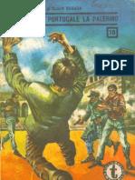 18.Vintila Corbul, Eugen Burada - Moarte Si Portocale La Palermo (Vol. 2)