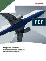 Boeing_737-A4