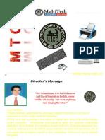 Multi Tech Computer Education-2