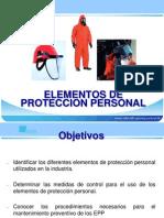 ELEMENTOS EPP.ppt