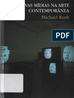 72735070-Livro-Em-PDF