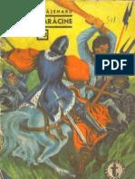 28.Grigore Bajenaru - Banul Maracine (Vol. 2)