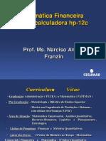 hp-12c_-_Prof_Narciso