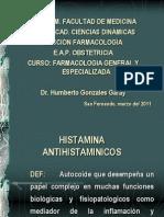 Anti Hist a Mini Cos Eap Obst 2011 Ultimo