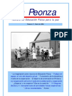 peonza5
