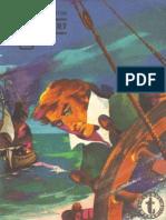33.Radu Valentin - Jean Bart (Vol. 2)