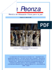 peonza8