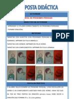 LIBRO MÓVIL pronombres.PDF