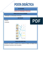 LLAVES PRONOMES PERSOAIS.PDF