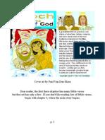 Enoch eBook Rel0054 PDF