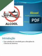 alcooplç5