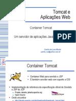 tomcat-1227968848388487-9