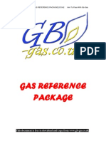 Gb Gas QuickReferenceGuide2010v2