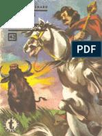 42.Grigore Bajenaru - Inelul Lui Dragos-Voda (Vol. 1)