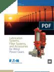 Eaton - Internormen Wind Power Solutions