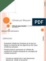 Cifrado Por Bloques_Feisel