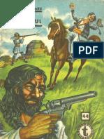 44.George Pietraru - Miu Haiducul (Vol. 1)