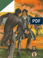 45.George Pietraru - Miu Haiducul (Vol. 2)
