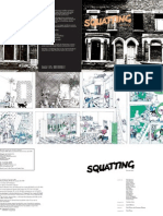 Squatting Book 050607 Red6