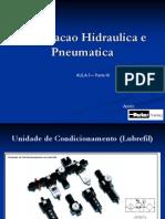Pneumatica_Aula3c