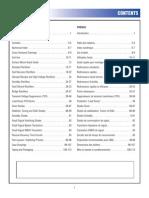 Vishay-Selection-Guide.pdf