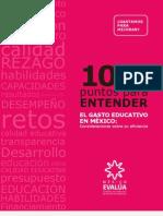 57f589 Mex Eva-educacion