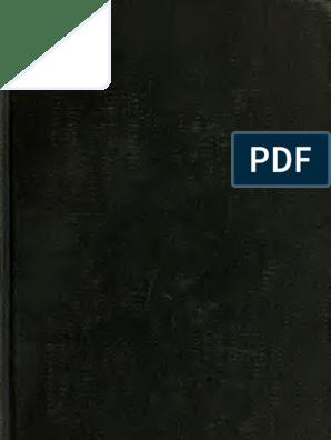 The art of conversation pdf free download adobe reader