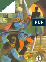 48.Ada Orleanu - Cavalerul Libertatii (Vol. 1)