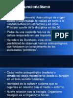 funcionalismo_Antropologiainterpretativa_ABRIL