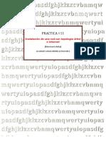 practica 11 redes