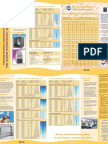 Viscometer and Oil Standard Brochure
