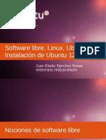 softwarelibrelinuxubuntueinstalacindeubuntu10-04-100722110032-phpapp02
