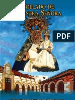 Collado de Nuestra Señora - 2012