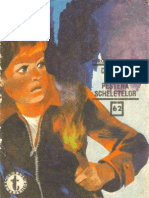 62.Miron Scorobete - Comoara Din Pestera Scheletelor (Vol. 2)