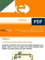 _Palanca