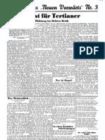 Neuer Vorwaerts - Sozialdemokratisches Wochenblatt 1933-07-02 - Nr. 03 - Beilage (4 S., Scan)