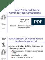 Fabio-Kleber