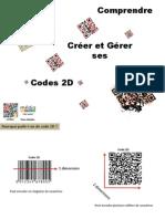 Créer son QRcode